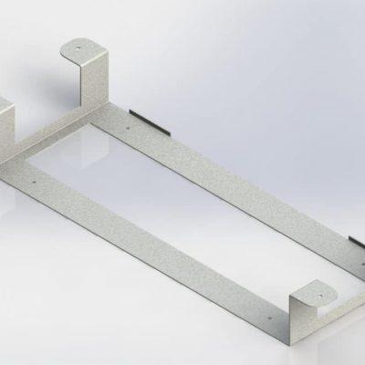under desk rend 01 (1)